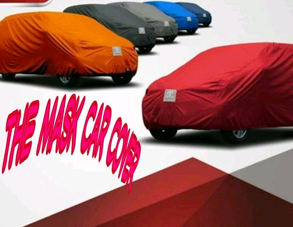 selimut cover mobil toyota avanza