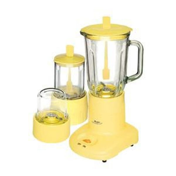 Blender & Juicer Maspion MT-1213 Blender 3 in 1