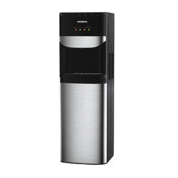 Modena Water Dispenser DD 67 S - Hitam