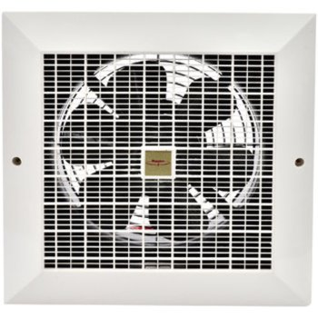 Exhaust Fan Plafon / Ceiling Maspion CEF-25 CEF - 25