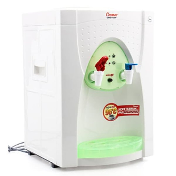 Dispenser Air Cosmos Hot And Normal Cwd 1150 P Cwd 1150 P Cwd1150P