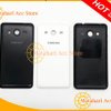 BACK DOOR SAMSUNG G355H - GALAXY CORE 2 - BACK COVER - TUTUP BELAKANG HP