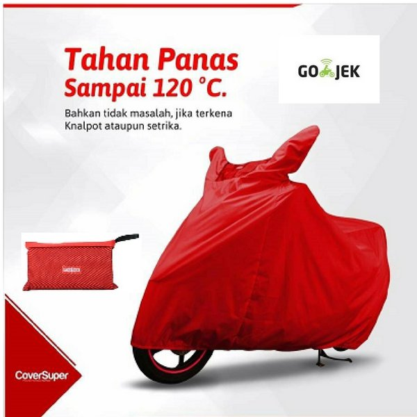 BEST SELLER ORIGINAL COVER MOTOR YAMAHA NMAX TMAX XMAX NEW