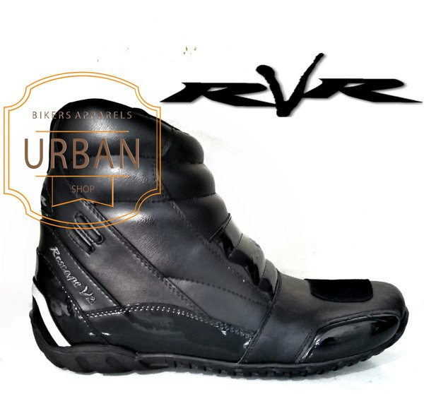 Jual Sepatu Touring Rvr Rescape V2 Cek Harga Di Area Com f83d45ede3