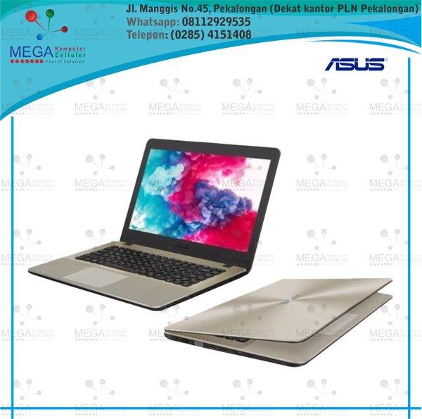 Asus Vivobook A442UQ i5
