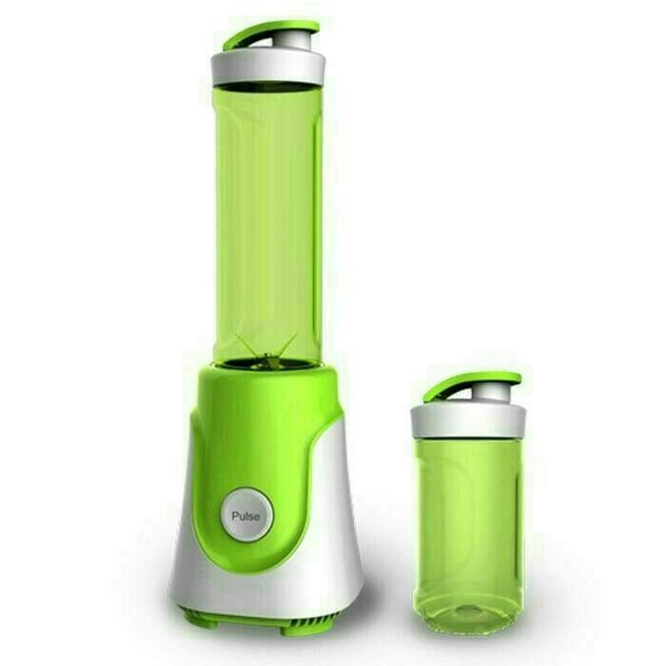 OXONE Personal Hand Blender Tangan OX-853 ox 853