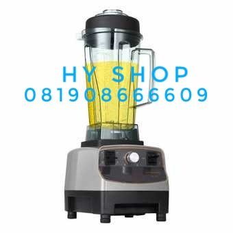 BLENDER GETRA HEAVY DUTY KS 778 Original