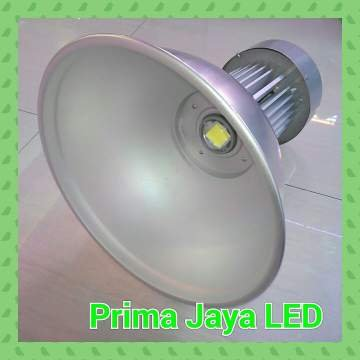 Lampu Industri 100 Watt