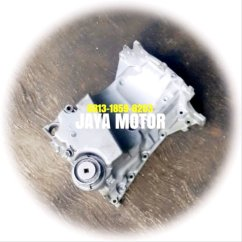 Oli Grand New Veloz Avanza Abs Jual Carter Engine Toyota 5865 Di Lapak Jaya