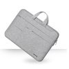 Spessial Laptop Bags For HUAWEI MateBook X Pro 139quot MateBook E 12quot M