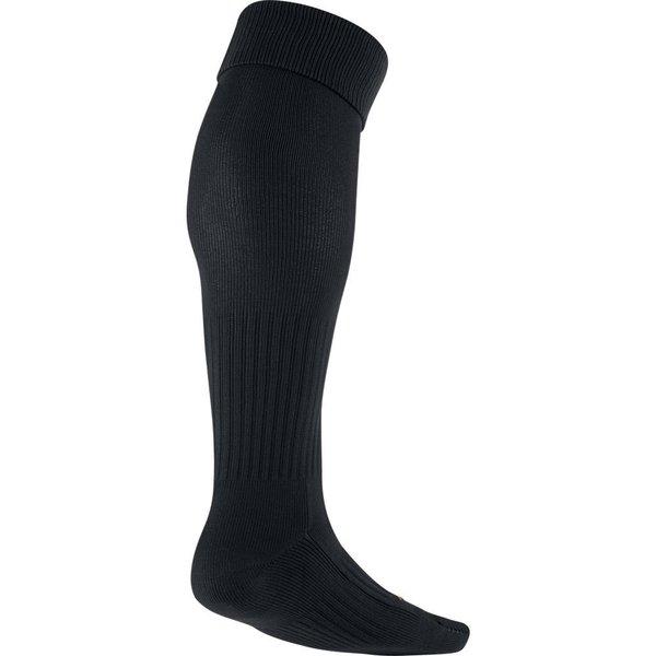 Saya ingin membuat jersey futsal, akan tetapi bingung mau design seperti. Jual Kaos Kaki Sepak Bola Futsal Panjang Polos Diatas Lutut Hitam Murah Termurah Di Lapak Ads Shop Bukalapak
