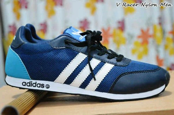 best price adidas neo v racer nylon indonesia ab0a8 658a8
