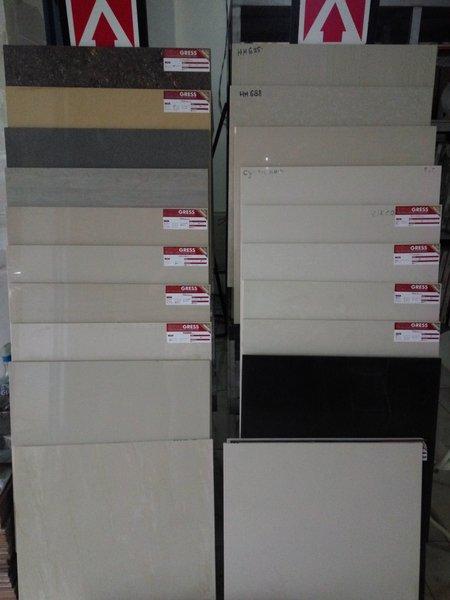 Harga Granit 60x60 Indogress : harga, granit, 60x60, indogress, Granit, Indogress, Motif, Lapak, Fernando, Bukalapak