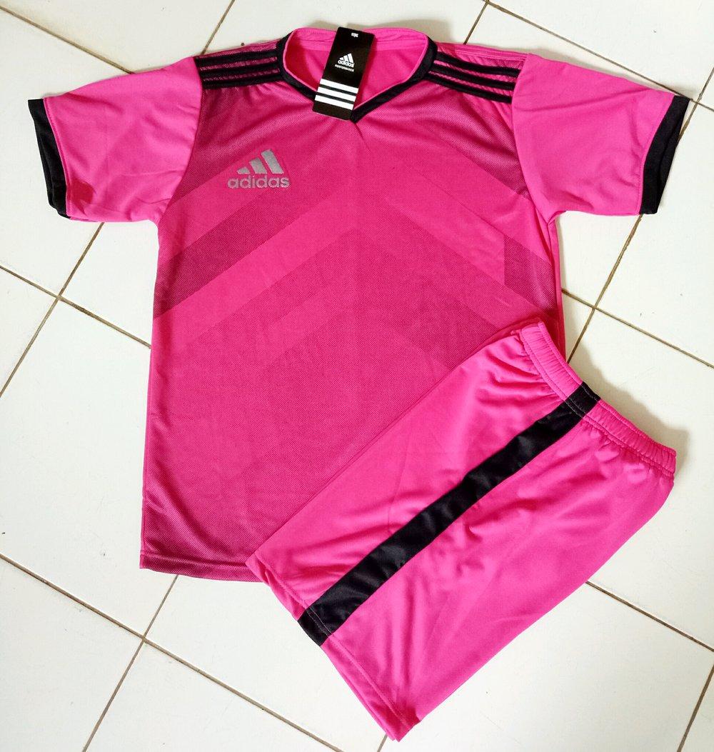 Download Gambar Baju Jersey Olahraga - Jersey Terlengkap