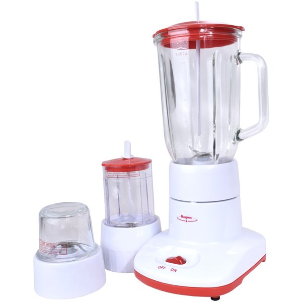 Blender Kaca Maspion MT 1213
