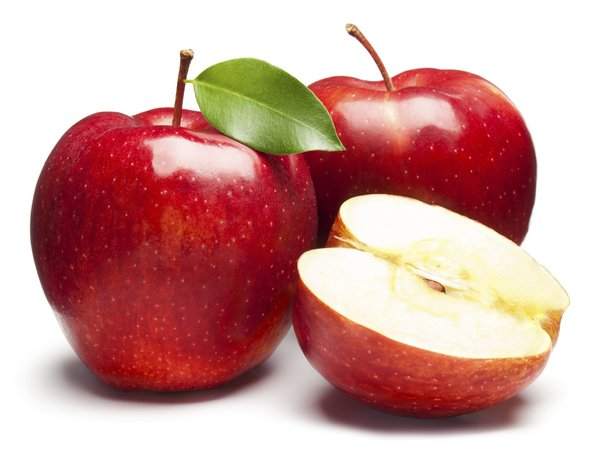 Jual berisi ( 5 ) biji benih buah apel merah di Lapak Emystore | Bukalapak