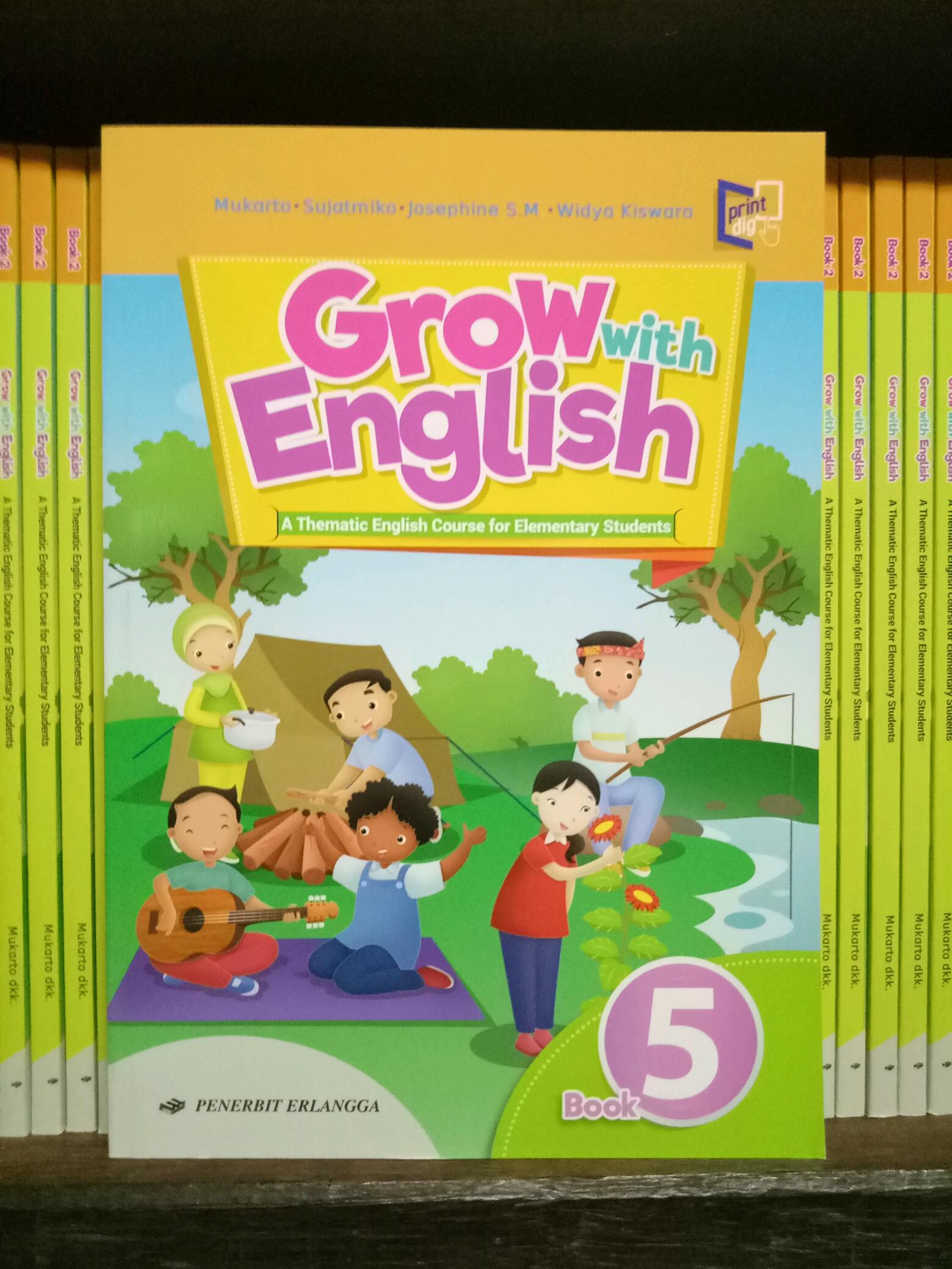 Rpp plbj kelas 1 sd. Download Buku Pkn Kelas 5 Sd Penerbit Erlangga Jawabanku Id