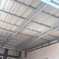 harga rangka atap baja ringan jual produk spandek murah dan terlengkap maret