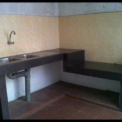 Kanopi Baja Ringan Untuk Dapur Jual Berkualitas Atap Alderon Granit The
