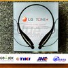 Headset Bluetooth LG Tone HBS  730