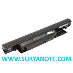 New stock Original Baterai Laptop BENQ Joybook S43 4 CELL