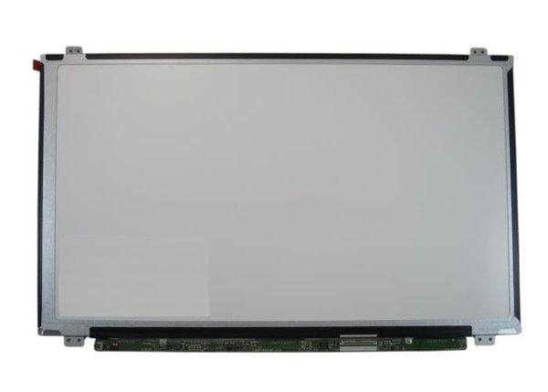 BEST QUALITY LCD LED 14.0 Slim Laptop Asus X442UR X442UQ A442UF A442U A442UR A442UQ