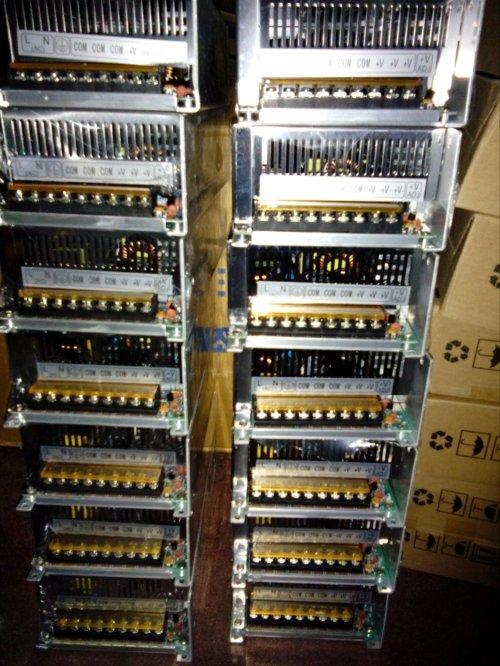 small resolution of promo power supply 48v 10a borongan bos