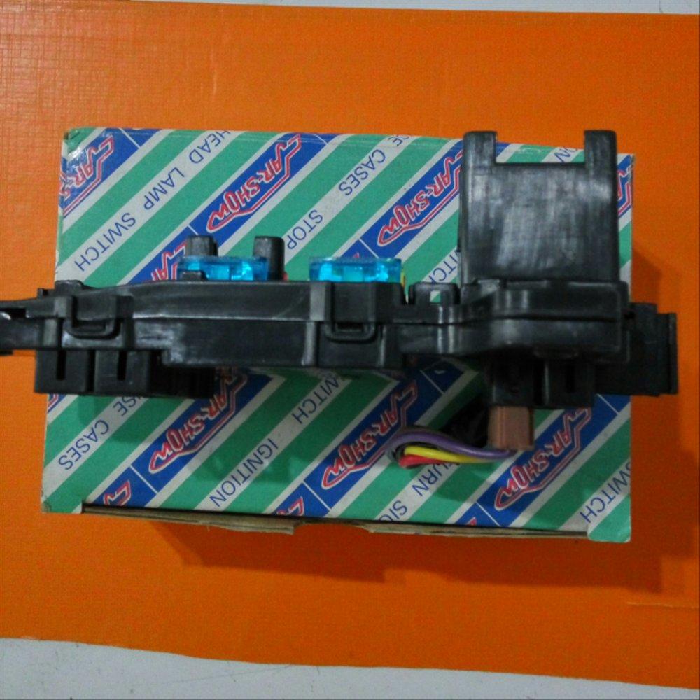 medium resolution of fuse box daihatsu espass