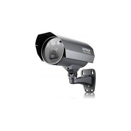 AVTECH AVM 565 | 2 Mp 10X Solid Light