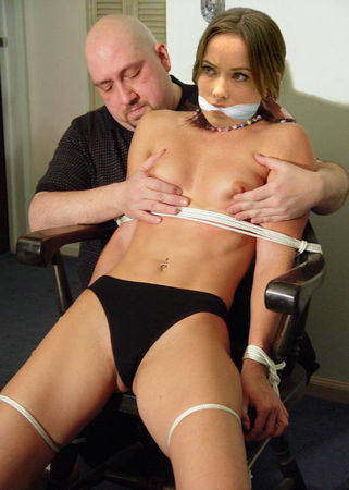 olivia wilde real naked