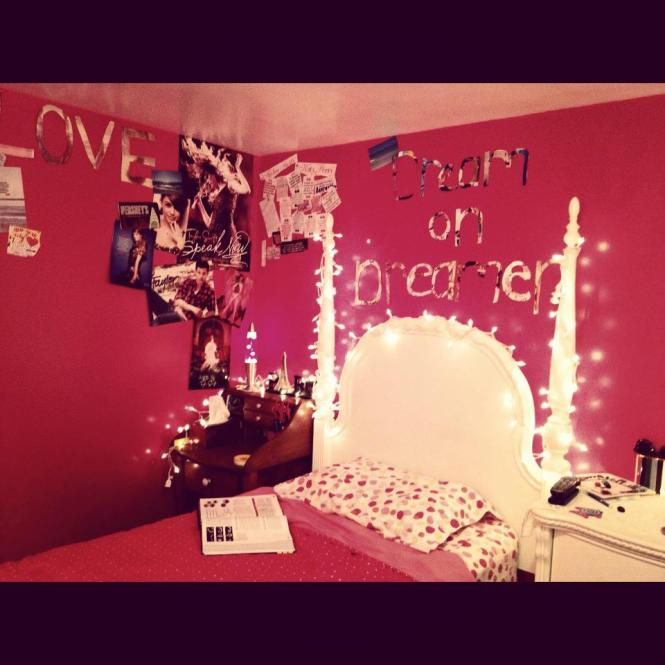 10 Best Images About Bedroom Ideas On Pinterest Taylor Swift Quotes My Little And Posters