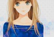 adorable amazing anime art