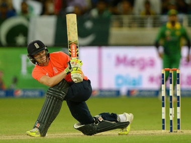 England's Sam Billings eager to play Test cricket, doesn't want to be 'pigeon-holed as white-ball cricketer' 3