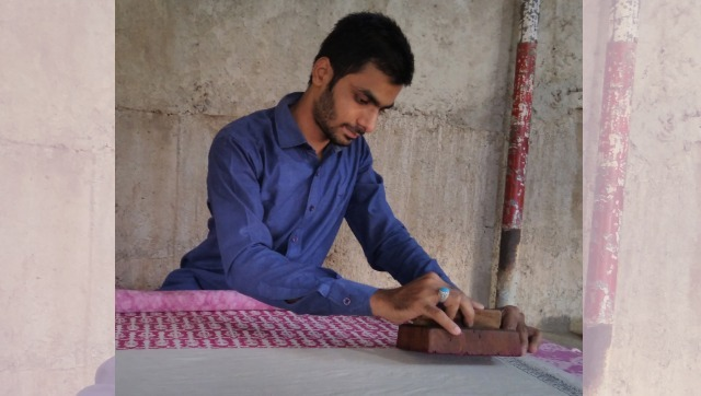 The handloom and handicrafts sectors will be drawing on their rich-but-checkered past, which previously saw them through prejudices and shortsighted policies, to work their way through the crisis posed by the coronavirus outbreak and lockdown as well