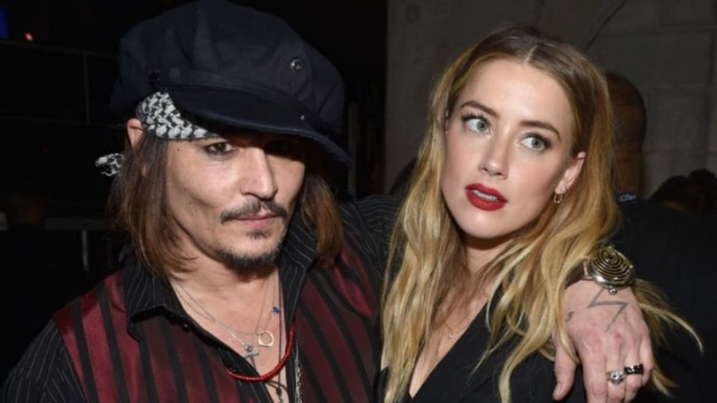 The Sun's lawyers seek to dismiss Johnny Depp's libel claim after actor fails to disclose evidence relating to drug use 1