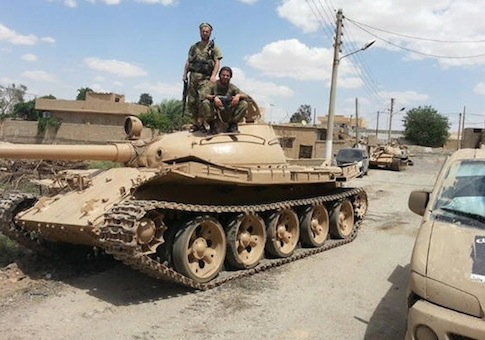 https://i0.wp.com/s4.freebeacon.com/up/2014/06/GERTZ-FEATURE-IMAGE-A-captured-Iraqi-T-55-tank-in-Syria.jpeg