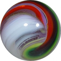 Marble Collecting Rare Marbles And Antique Marbles For