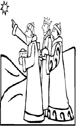 Bible Sunday School Stories Kids Coloring Pages with Free