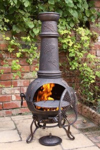 Warming Trends - Manufacturer of the Crossfire Brass ...