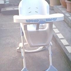 Harmony High Chair Recall The Factory Graco
