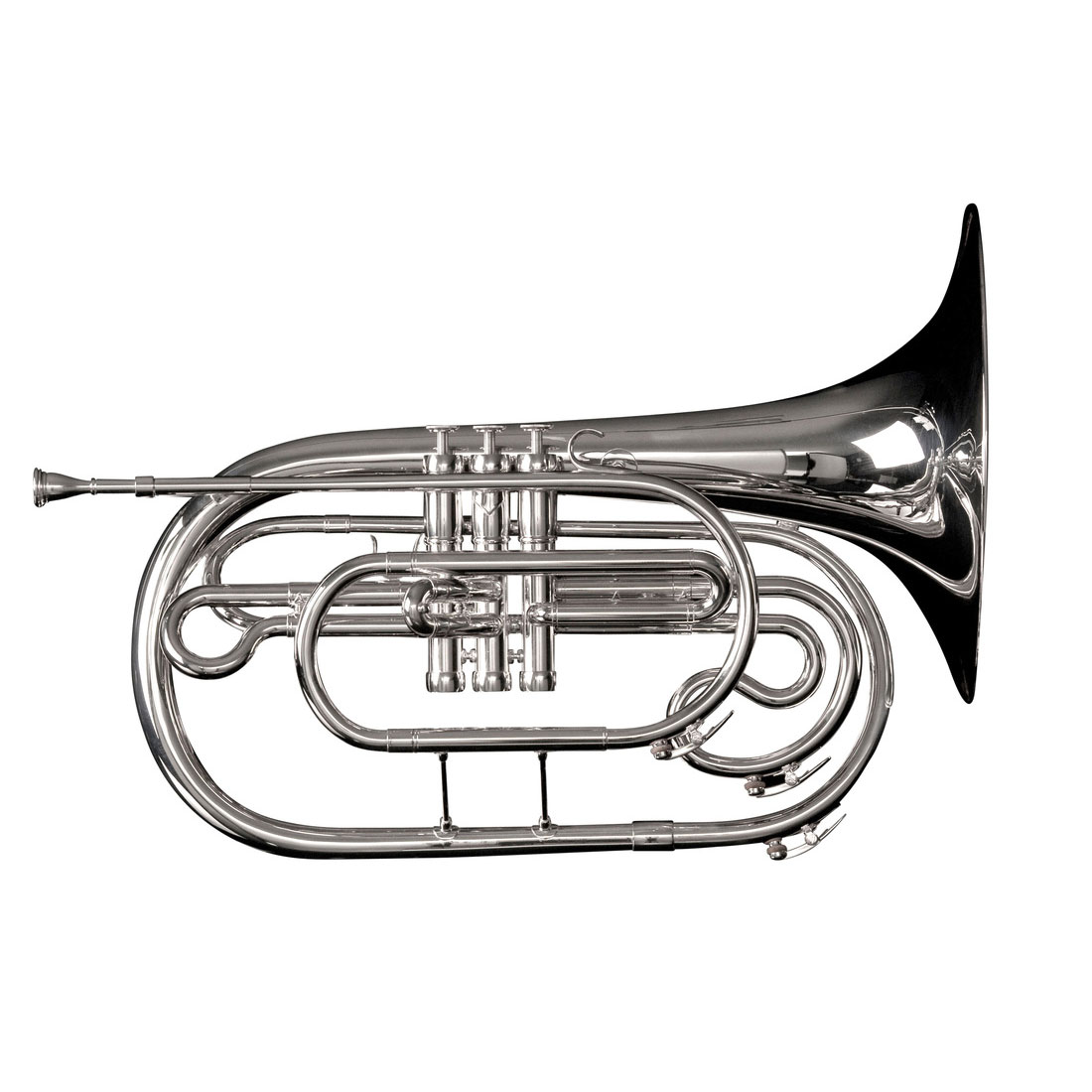 Brass Instruments List  Examples and Forms