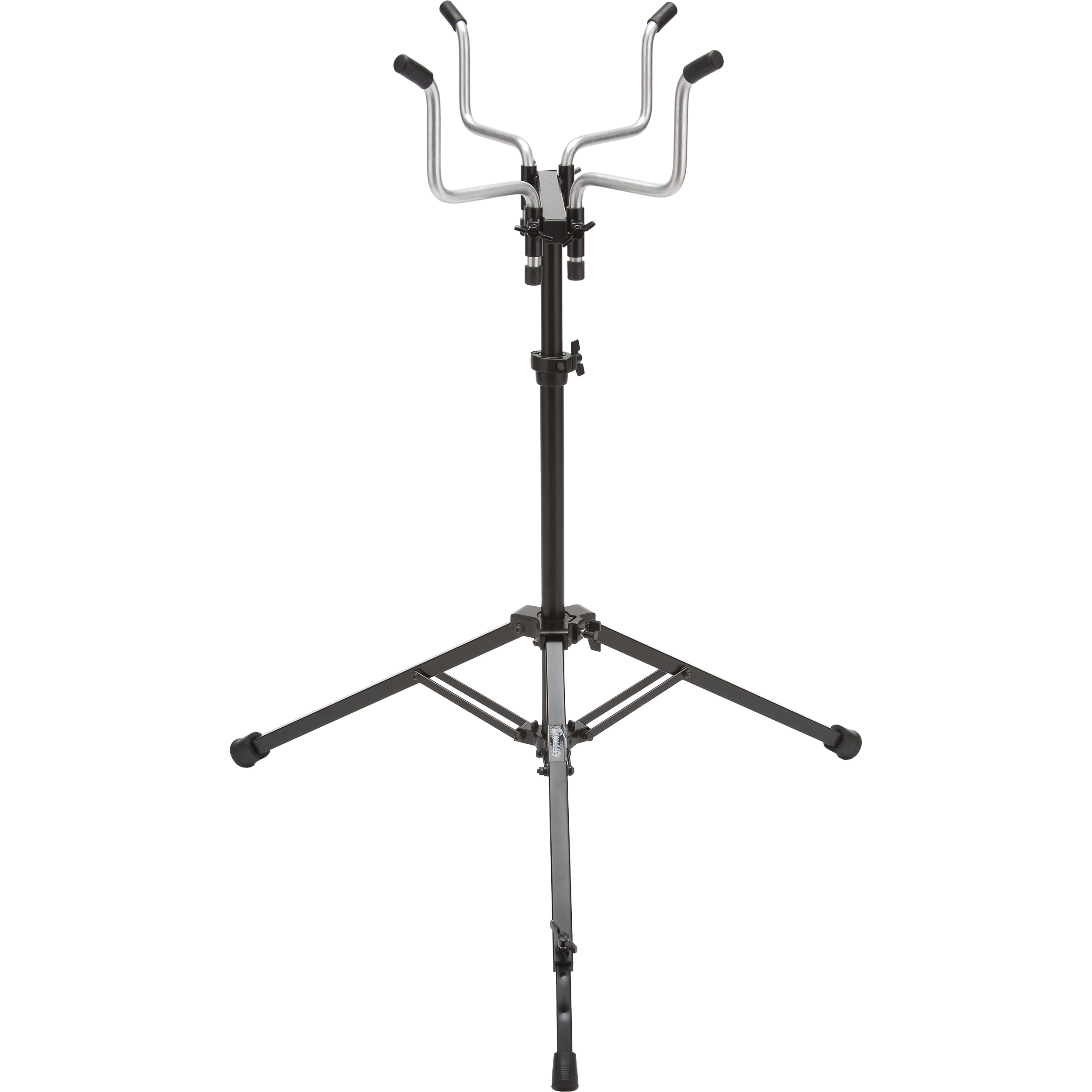 Dynasty Marching Bass Stand P22 Mbs