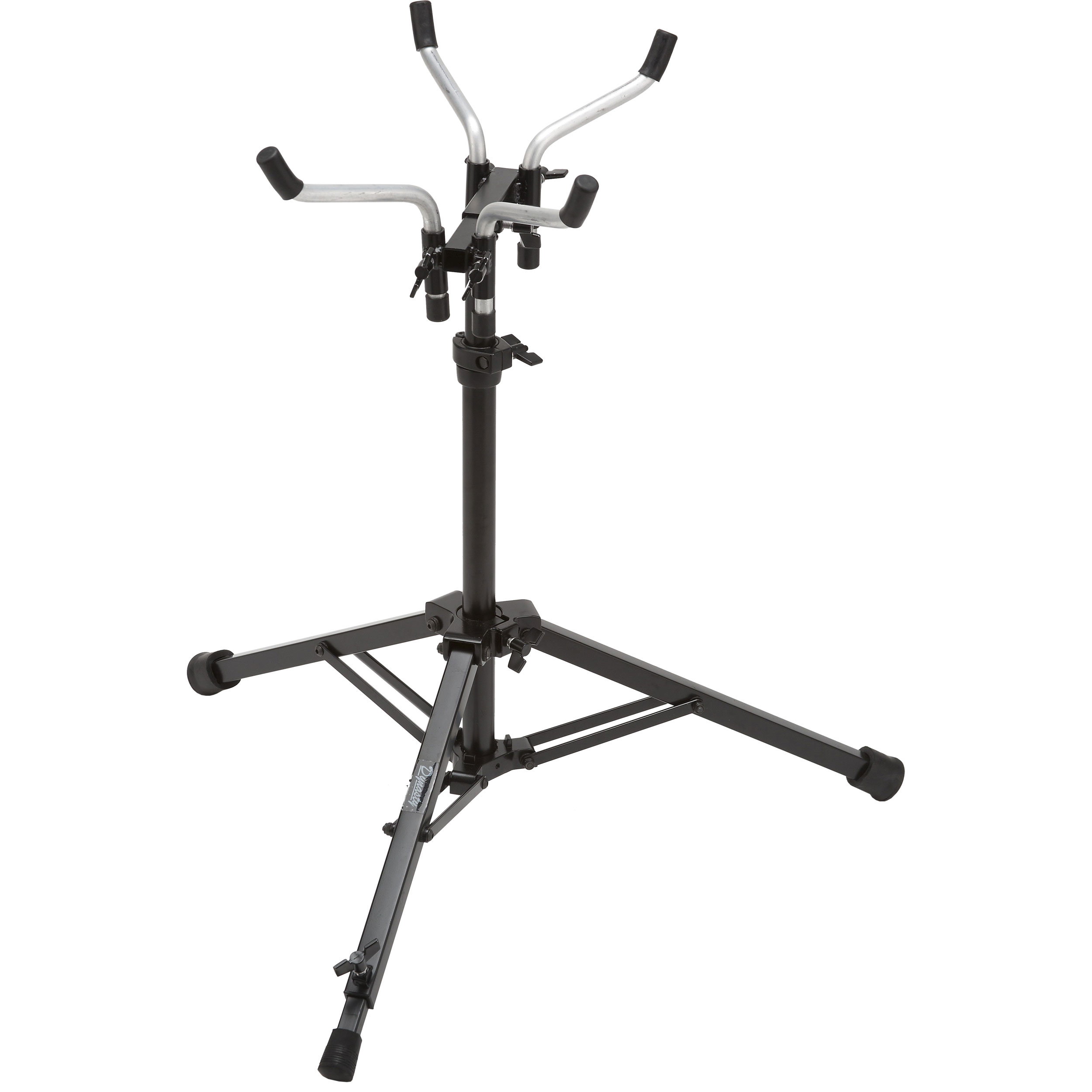 Dynasty Marching Snare Stand P22 Mss