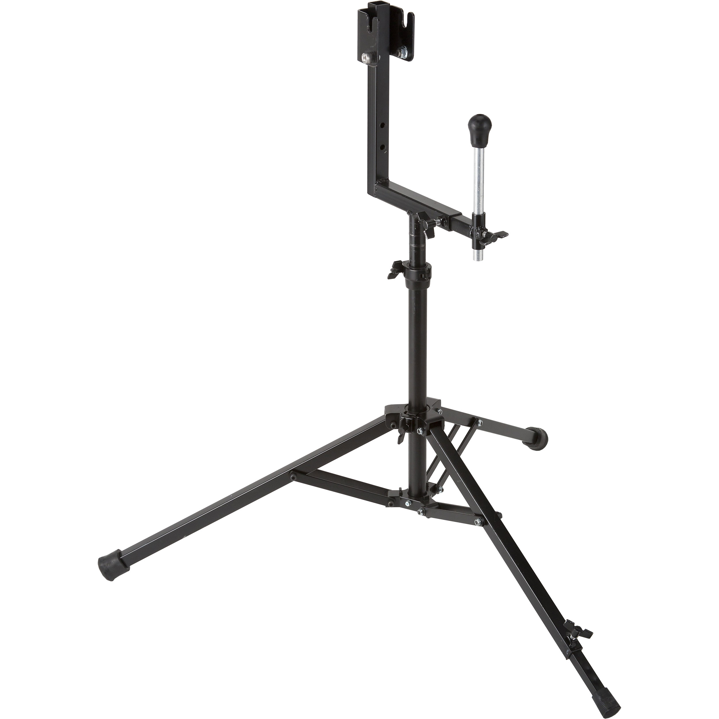 Dynasty Tenor Stand P22 Mts