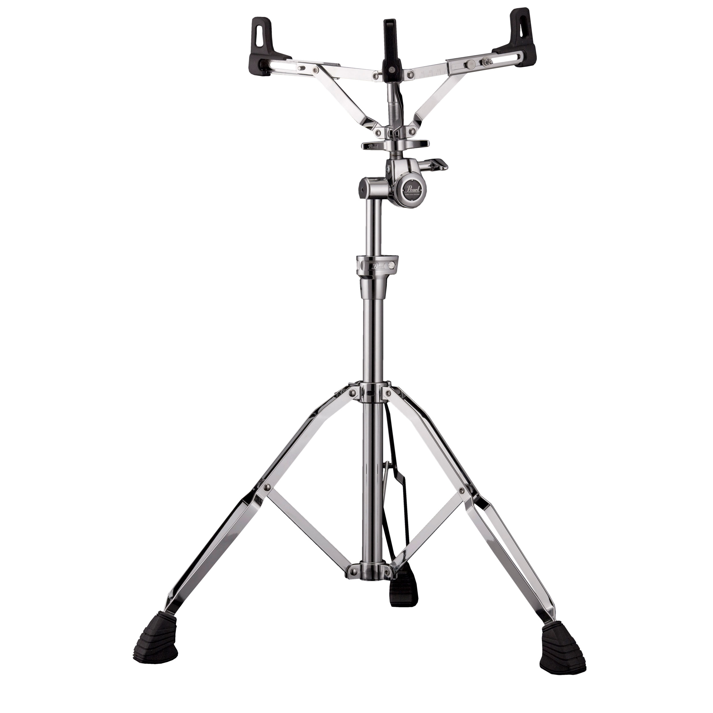 Pearl S L Double Braced Concert Snare Stand S L