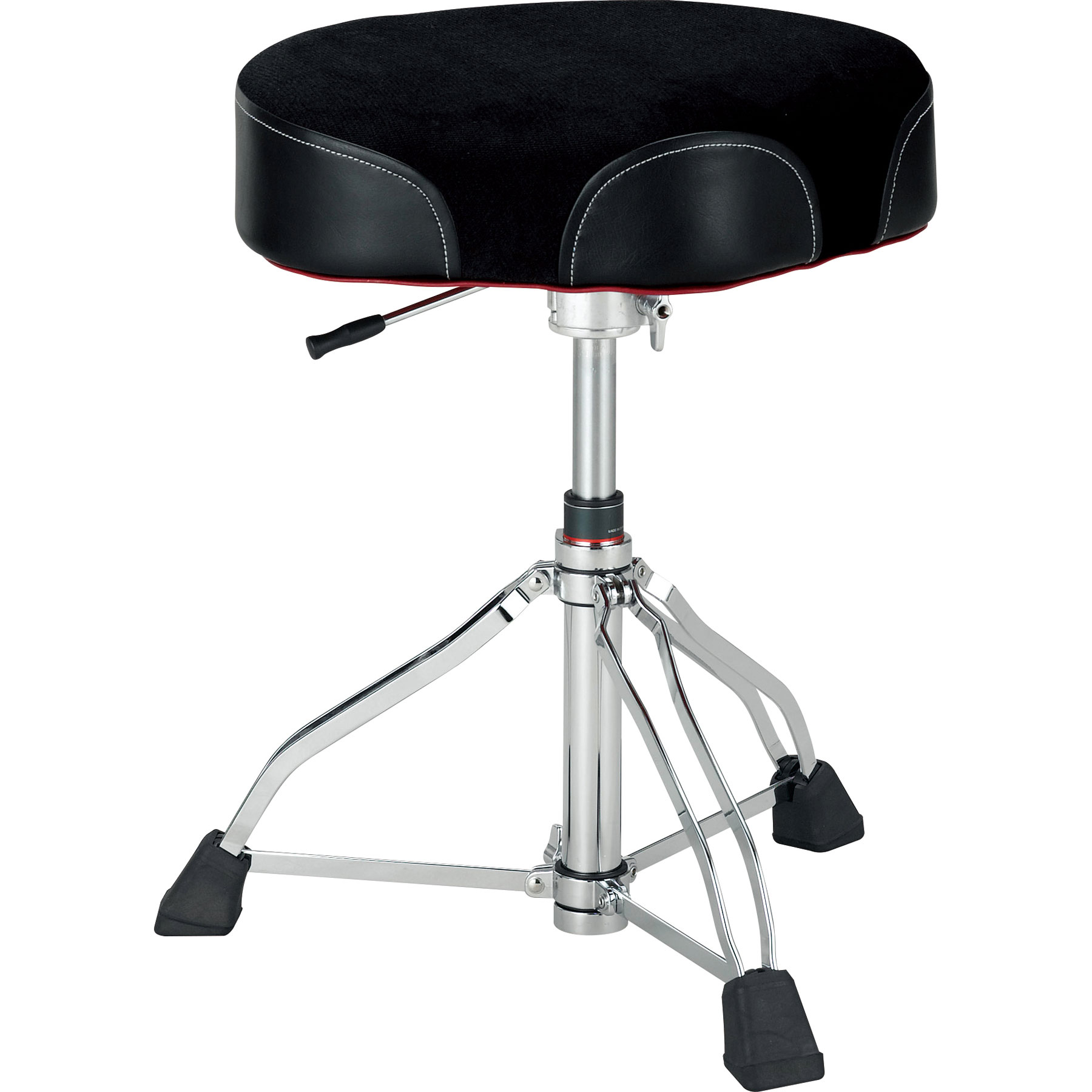 Drum Chair Drum Set Thrones With Hydraulic Height Adjustment