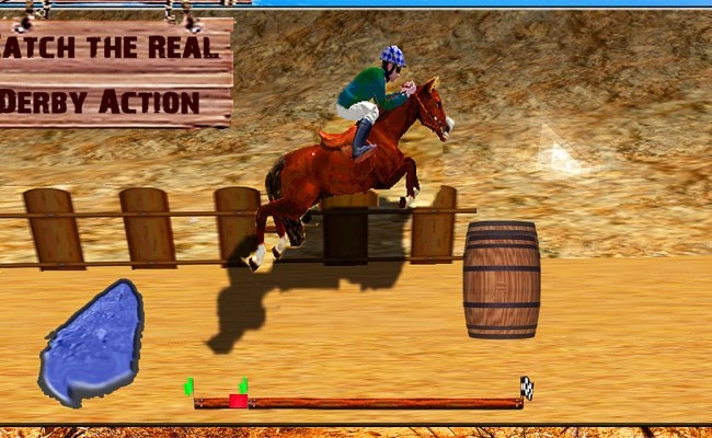 App Shopper Texas Horse Racing Champion Simulated