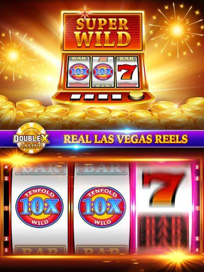south beach casino lake winnipeg Casino