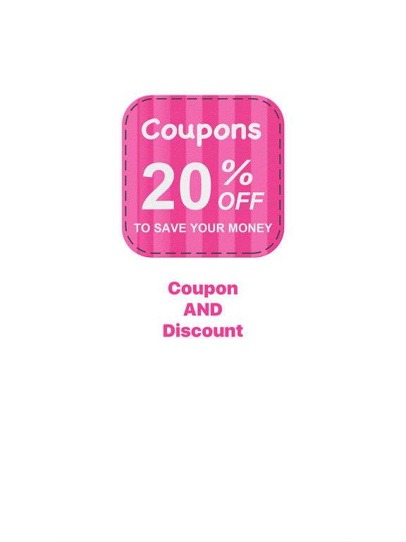 coupons for justfab rosegal