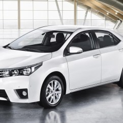 Brand New Toyota Altis Price All Camry 2018 Philippines How Does The 2014 Corolla Compare To Hyundai Elantra Toyotatown S Dealer Experts Weigh In On Outshines